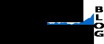 ais logo blog